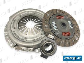 Sachs 3000087001 - SUSTITUIDA POR -3000126001-