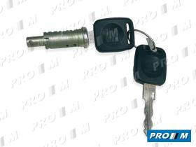Valeo 252296 - Soporte cláusor Seat Ibiza Córdoba Caddy