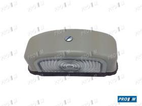 Iluminación (hasta '90) 0011310000 -