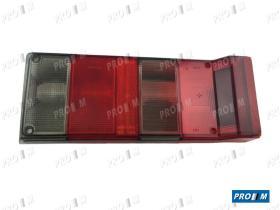 Fiat AB012 -