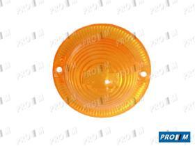Prom Iluminación 20621A - Piloto trasero derecho Citroen Visa ll