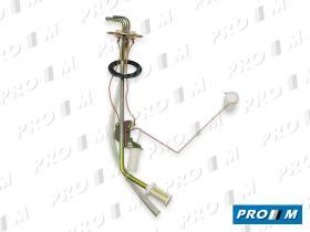 Aforadores 470224 - Aforador sensor nivel de combustible Land Rover 88-109 12v