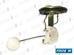 Aforadores 470243 - Aforador sensor nivel de combustible Land Rover109