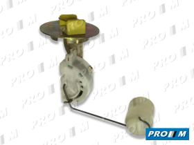 Aforadores 4198 - Aforador de combustible Citroen GS