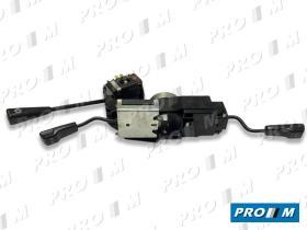 Magneti Marelli 6456 - Conmutador de luces cláxon Renault 12