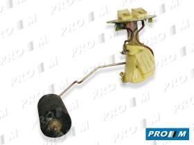 Aforadores 473109 - Aforador de combustible Mini Smith