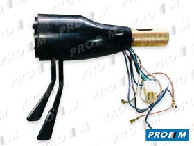Femsa CLE2-4 - Conmutador luces intermitencia del 1/68 al 3/71