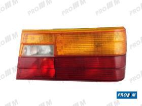 Ford PDFDH83 - Piloto delantero derecho Ford Taunus
