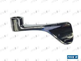 Seat Clásico 4434 - Kit reloj temperatura con sensor y racor Seat 850