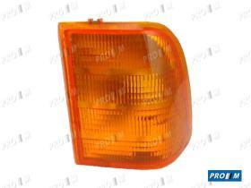 Ford PDDT83 - Optica Izquierda H4 79-82