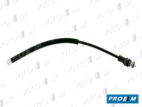 Spj 803524 - Cable de cuentakilómetros Nissan Serena 2950mm 93-