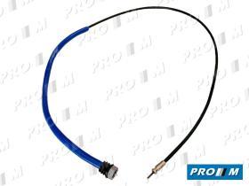 Spj 803611 - Cable cuentakilómetros BMW Serie 3