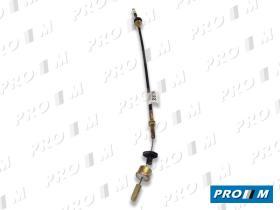 Spj 903958 - Cable acelerador Renault 9-11
