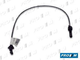 Spj 905963 - Cable de freno Renault 9-11 todos los modelos