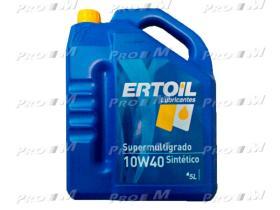 Ertoil 10405L -