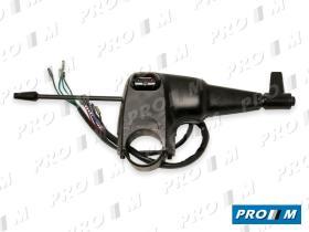Femsa CLA3-2 - Contactor comutador Seat 600