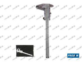 Accesorios 50937 - Tapón válvula de plástico rueda