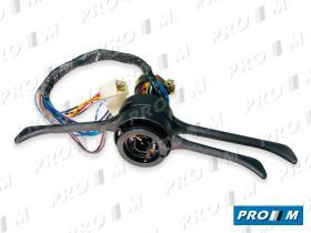 Femsa CLK3-1 - Conmutador luces Mercedes DKW N1000 N1300