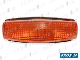 Iluminación (hasta '90) 0128900040 - Piloto delantero izquierdo DKW N1000