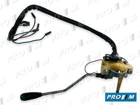 Femsa CLF1-1 - Conmutador de luces Mini 1000-1275