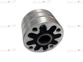Caucho Metal FP-123 - Flector de palier Seat 850-133