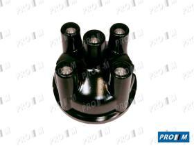 Tapas y rotores delco 311 - Tapa distribuidor delco  Bosch