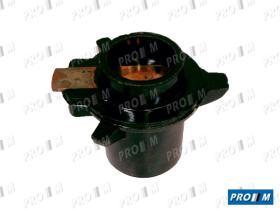Tapas y rotores delco 1060 - Rotor distribuidor delco para Panda