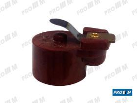 Tapas y rotores delco 1061 - Rotor delco Dulcellier
