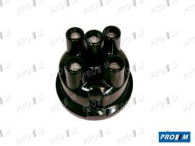 Tapas y rotores delco 300 - Tapa delco para Ford-Tractor Ferguson americano 9N12106B