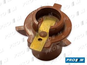 Tapas y rotores delco 1054B - Rotor distribuidor Ducellier