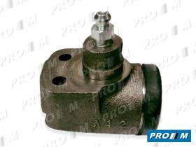 Material Peugeot 211318 -