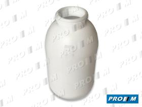 Caucho Metal BER-9032P - Bombona expansion agua Renault Peugeot