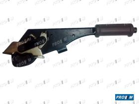 Caucho Metal 864429 - Desvaporizador Citroen Saxo 1.5D