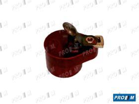Tapas y rotores delco 1001 - Rotor delco