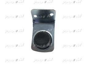 Caucho Metal PL3002 -