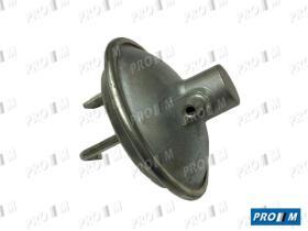 Femsa 8366-2 - Pulmon avance depresor delco Seat 600