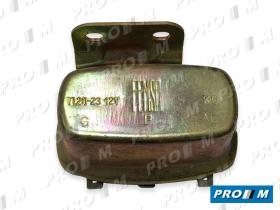 Femsa TL20-23 - Temporizador S1430 1600 1800 Land Rover OSSA