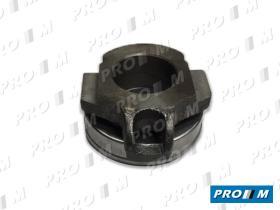 Pro//M Rodamientos 106S18 - Cojinete de embrague Sava J4