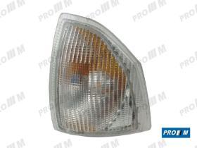 Prom Iluminación D71IB - Piloto delantero izquierdo Alfa 33  ->89