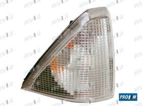 Prom Iluminación 411630 - Tulipa trasera furgoneta Ebro F100 Alfa Romeo