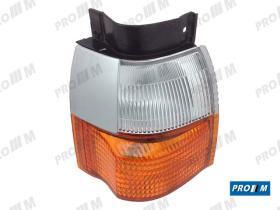 Pro//M Iluminación 11511145 -
