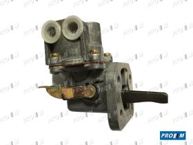 Imsa AK086 - Bomba de combustible Land Rover Motor 2 1/4L