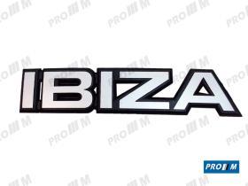 Seat Clásico 530802 - Piñon bomba de aceite Seat Ibiza Malaga Ronda Ritmo 1.7 D