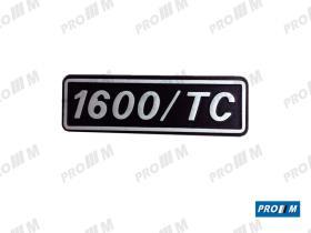 Seat Clásico 410825 - Retén salida Seat cambio 5V con torreta