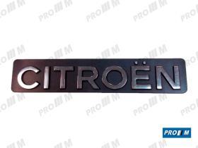 Citroën ->1995 710801 - Conmutador Citroen C25-Jumper