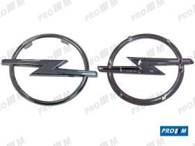 Opel 1324034 - Manguito agua 3 salidas