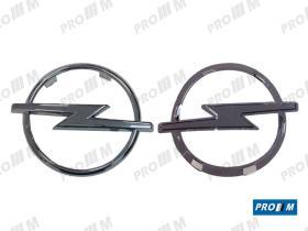 Opel ANAO5 -