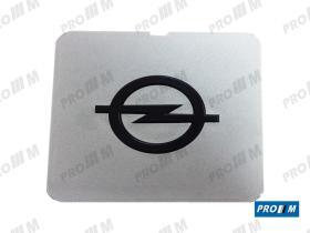Opel 1006053 -