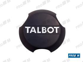 Talbot 9750271180 - Freno puerta Talbot Samba
