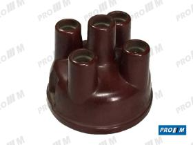 Tapas y rotores delco 11 - Tapa distribuidor delco Auto-Lite IG1323